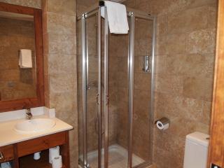 Apartamento para 4 personas en Bellver De Cerdanya, Bellver de Cerdanya