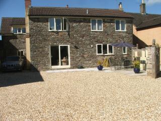 Fern Cottage, Bath