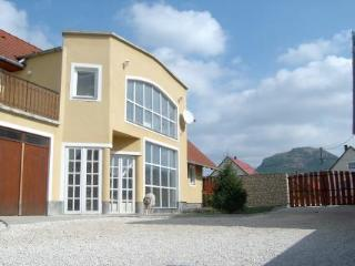 Beatrix Vacation House, Tapolca