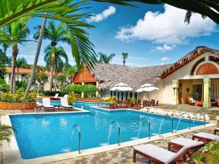 Cofresi palm beach studio all inclusive