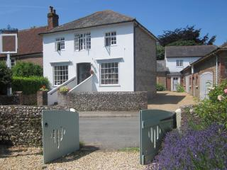 The Coach House Flat, Walberton, Arundel