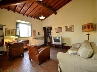 1 bedroom Villa in Grassina Ponte a Ema, Tuscany, Italy : ref 5229129