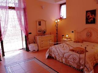 Villa Anna, Minori