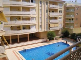 Apartamento Nuevo 83 m Oropesa de Mar, Oropesa Del Mar