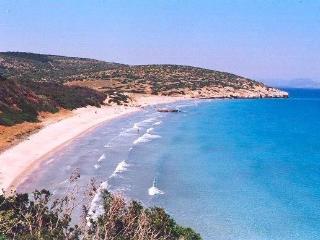 Carbonia per Visitare Sud Sardegna