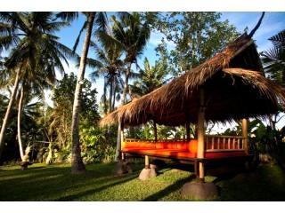 Villa Natalie - Pererenan Beach Bali