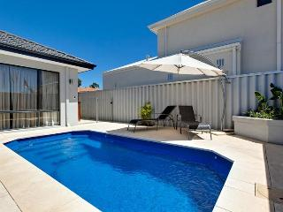 House in Belgravia, Rivervale