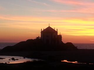 Excelent location - Francelos, Gaia-Porto, Vila Nova de Gaia