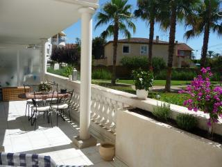 Villa d´Azur, Golfe-Juan Vallauris