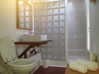 Appartement cosy saint Jean de luz.
