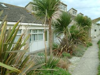 9 Seaspray Porthtowan