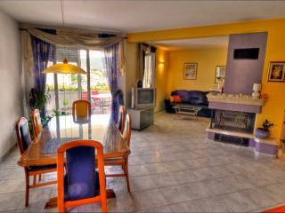 Apartments Mladinic A2, Isla de Brac