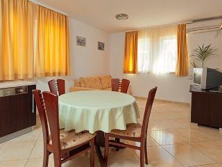Apartments Tanco, Stari Grad