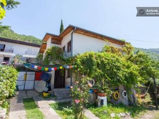 Macedonia vacation rental in Southwestern Region, Ohrid