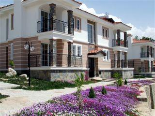 Ceylan Country Club, Kemer