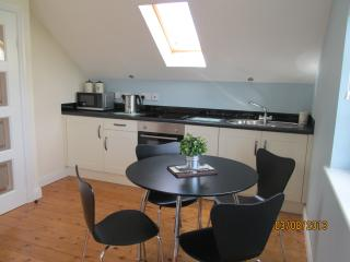 Fernridge Apartment, Kinsale