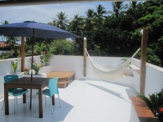 Luxury Penthouse Apartment with private roof top terrace, Salvador