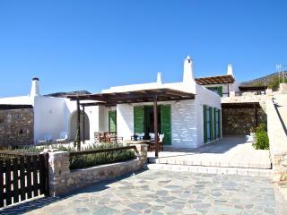2Bdroom Villa amazing SeaView1, Paros
