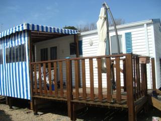 Camping Port Meleu, La Plaine-sur-Mer