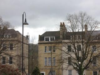 Kensington Court, Bath