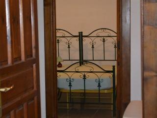 Appartamento LIDO MARINI, Lido Marini