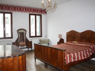 Classic Apartment x4 Zattere