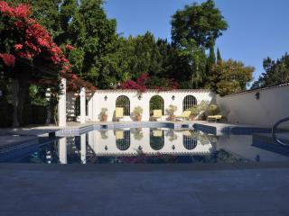 4 Bed, 4 bath, Sotogrande
