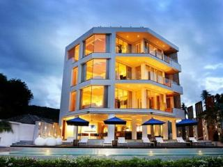 Luxurious Phuket penthouse, Cherngtalay