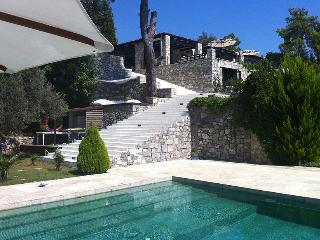 Villa Lale