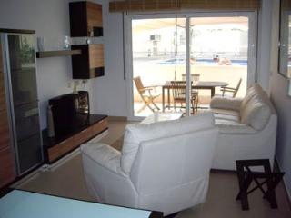 Apartamento, Lloret de Mar