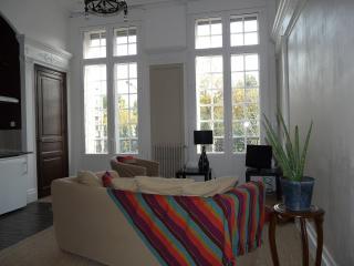 Caractère et confort sur Lille