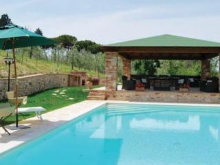 TODI 16c COUNTRY VILLA  & pool