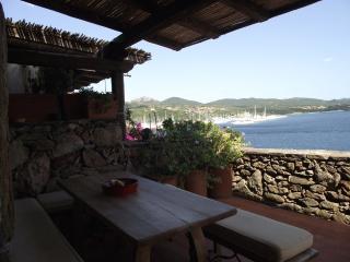 residence Punta Nuraghe, Porto Rotondo
