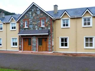 Glenbeigh - 3592