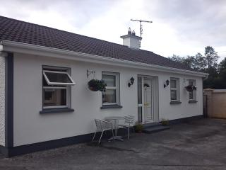 Brielle House Guest Accommodation, Mountmellick