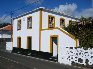 Casa dos Cotas