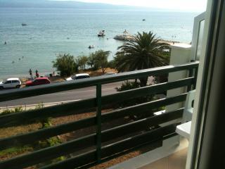 Apartment SEA VIEW 1