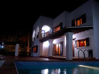 """""""Casa Cachon""""  Ibiza"""