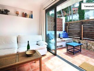 Apartamento Tamariu B