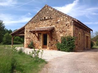 LesCabanes-Montclera, Lot