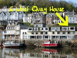 West Quay House 5
