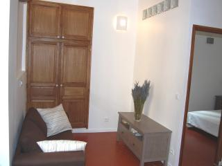Nice apartment in the center, Aix-en-Provence