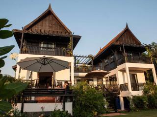 Koh Mak Garden Villa, Ko Mak