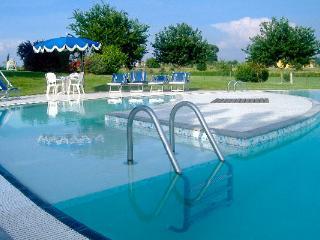 Villa Melai: case vacanze con Piscina in Toscana