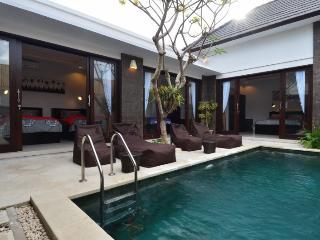 Akarma Villa Bali