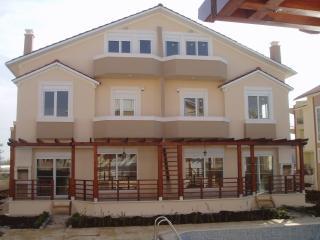 Villa No 5, Belek