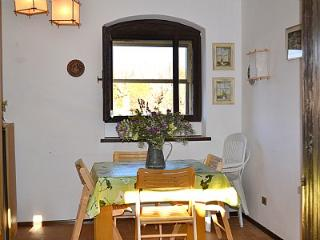 Vacation Apartment Rental at Casa Fida, Fonteblanda