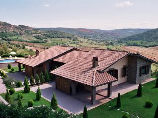 Villa La Valle
