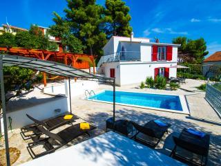 Villa BellaVista - Trogir