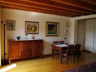 Casa vacanza a Conegliano